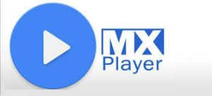 MX Player APK-Download For Android 4