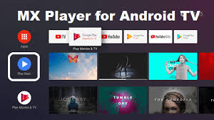 MX Player APK-Download For Android 1