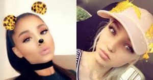 SNAPCHAT APK FOR ANDROID 5