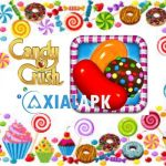 Candy Crush APK